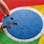 Google Chrome kullanıcıları için önemli uyarı!