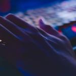 Hackerlar Siber Güvenlik Araştırmacılarını Hackledi