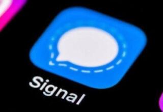 Signal Nasıl Kullanılır? Signal Güvenli Mi ?