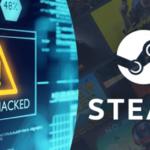 Steam hesaplarının güvenliği nasıl sağlanır?