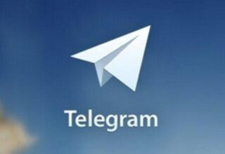 Telegram 500 Milyon Aktif Kullanıcıya Ulaştı !