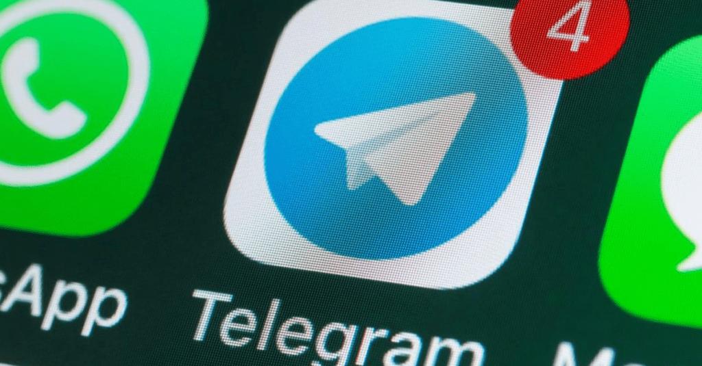 telegramtofacebooksiberbasin