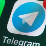 Facebook kullanıcılarının numaraları Telegramda satılıyor