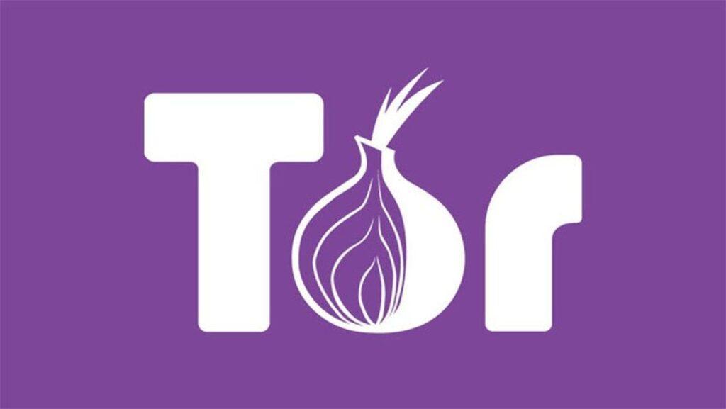 Tor Nedir? Tor Nasıl Çalışır?