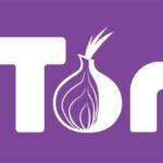 Tor Hakkında Her Şey Tor Nedir? Tor Nasıl Çalışır?
