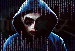 Yeni Türk Hack Forumu TurkRootz Açıldı!