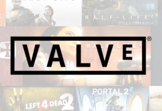Valve Video Oyunlarını Beyne Aktarmayı Planlıyor