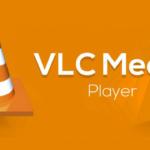 VLC Media Player da birkaç RCE açığı düzeltildi