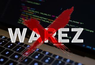 Warez WordPress eklenti ve temaları kötü amaçlı yazılım yayıyor