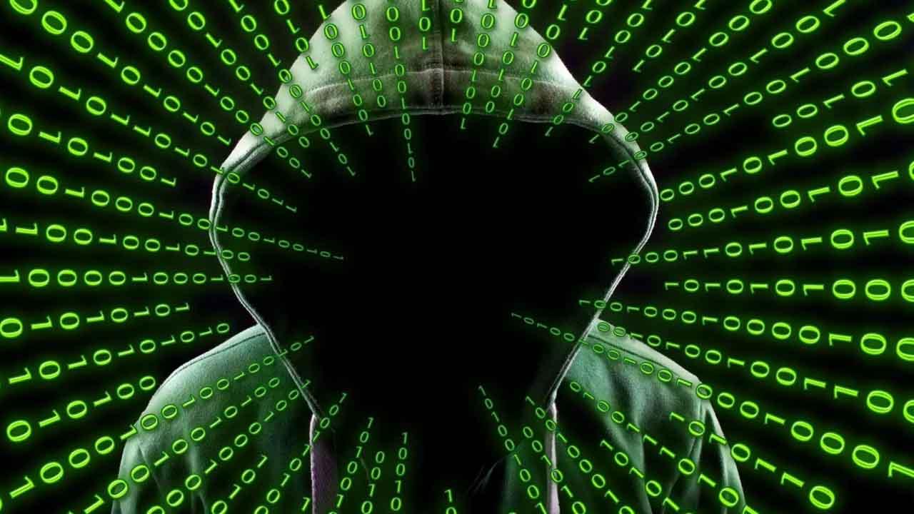 Web Hack Yapan Dünyanın En Büyük Hacker Grupları