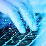 Web Sitenizi Hackerlerden Korumak için 6 Güvenlik İpucu