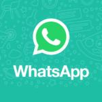 WhatsApp Gizlilik Politikası Nedir?