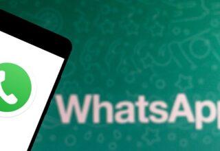 WhatsApp Sohbetlerini Nasıl Koruyabilirsiniz ?