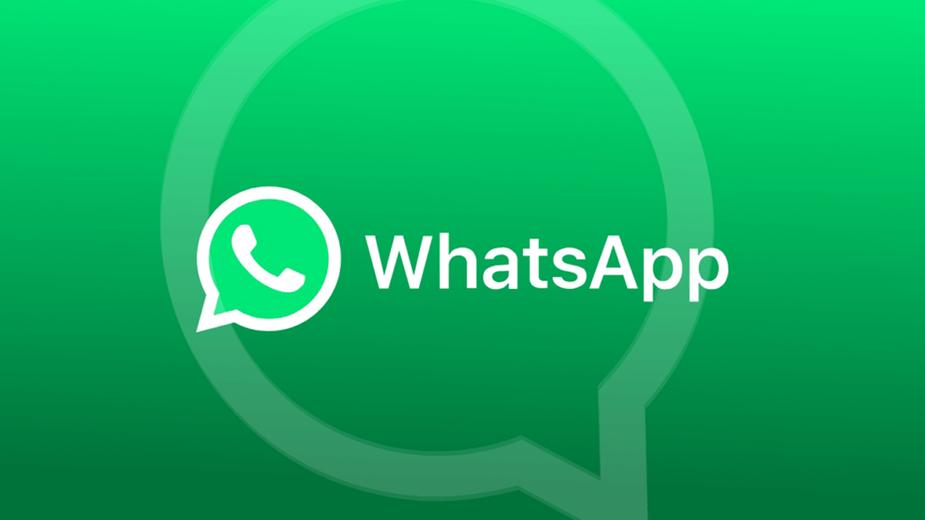 whatsappsas