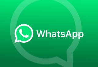 WhatsApp Ne Kadar Kullanıcı Kaybetti?