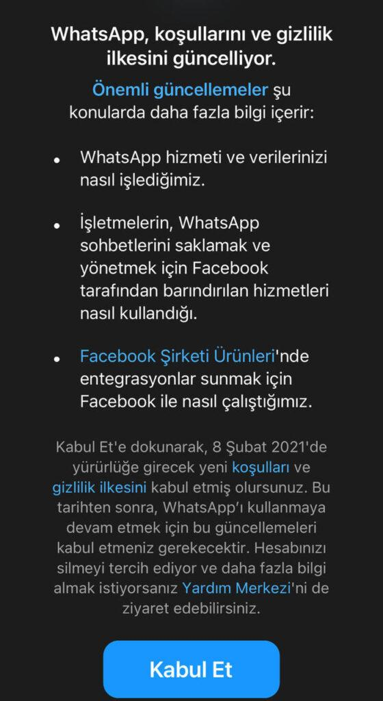 whatsappsozlesme