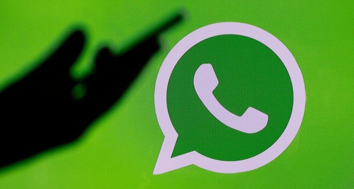 WhatsApp Gizlilik Politikası Güncellemesi