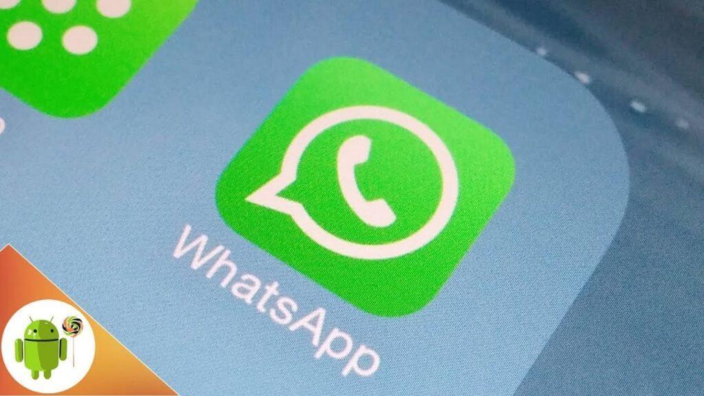 WhatsApp Mesajları Herkes İçin Nasıl Silinir?