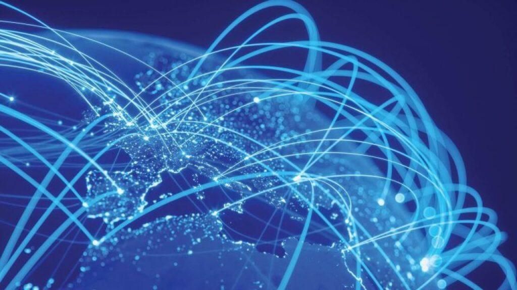Wi-Fi Hızlandırma Yolları