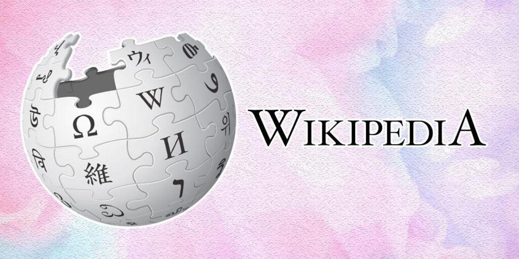 Wikipedia gerçekleri
