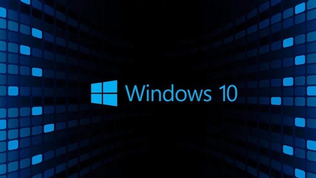 Windows 10 ISO nasıl indirilir