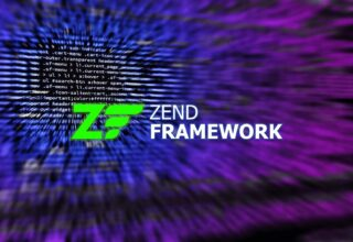 Zend Framework uzaktan kod yürütme güvenlik açığı ortaya çıktı