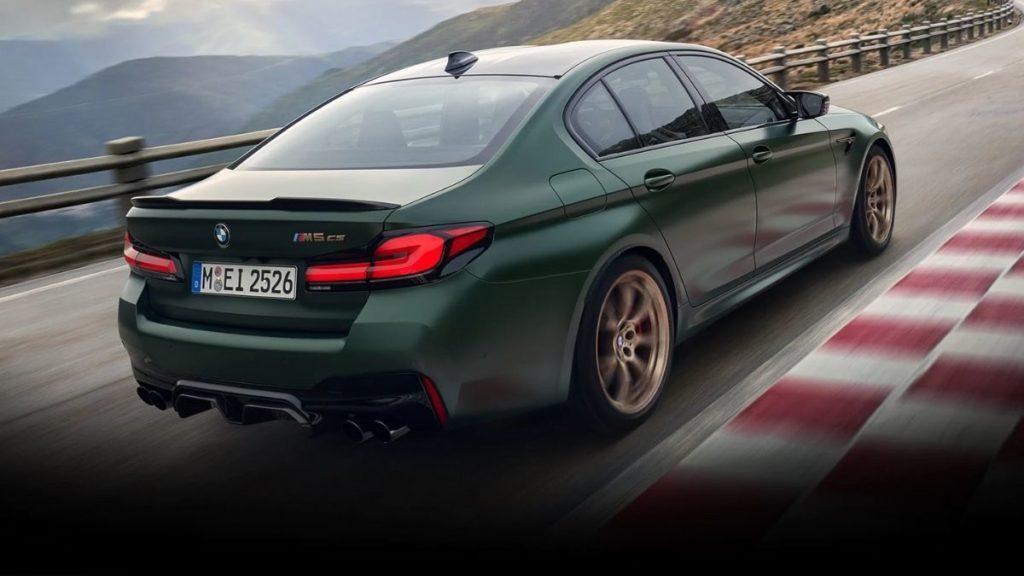 2022 BMW M5 1024x576 1