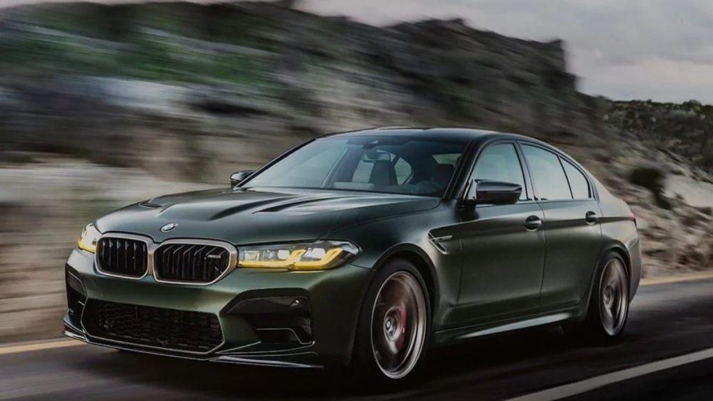 2022 BMW M5 CS 1024x576 1