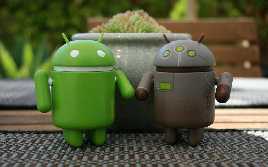 5 Yeni Android Özelliği
