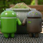 5 Yeni Android Özelliği Karşınızda