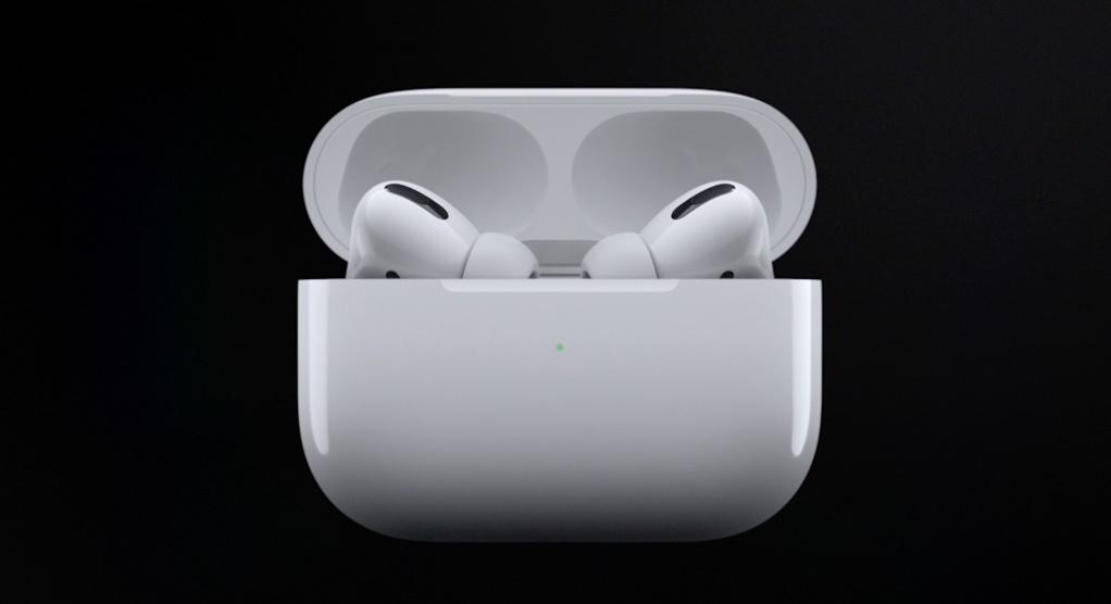 AirPods for Android