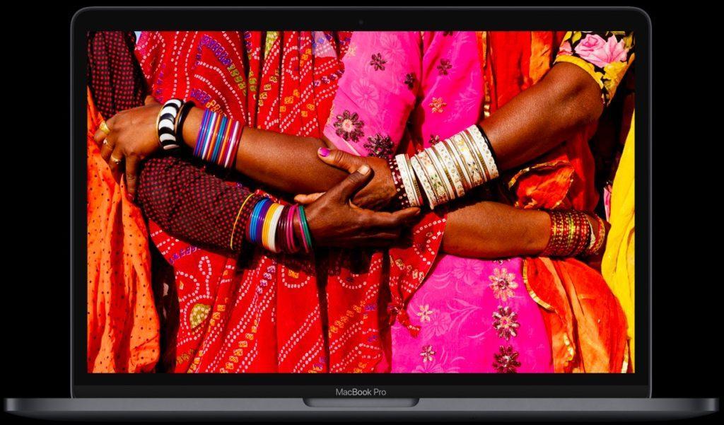 MacBook Pro Display for M1 MacBook Air vs MacBook Pro 1024x601 1