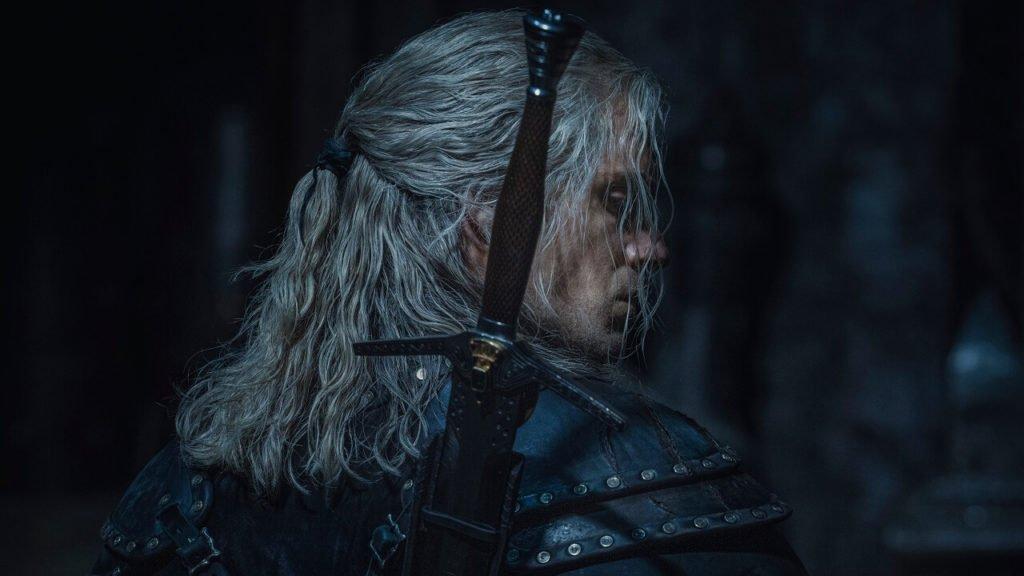The Witcher 2.Sezon Çıkış Tarihi