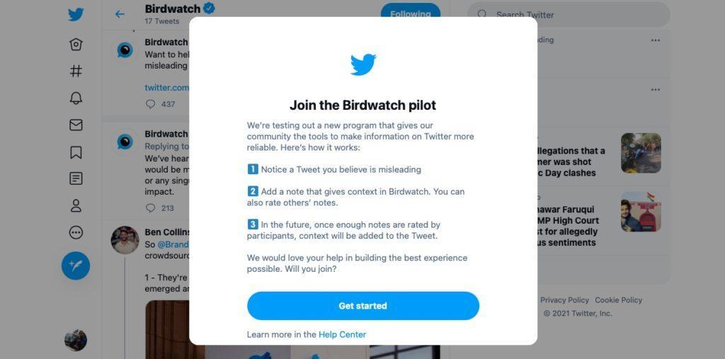 Twitter Birdwatch 1024x507 1