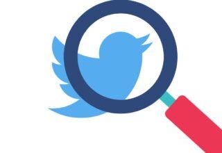 Twitter Yeni Özellik Birdwatch
