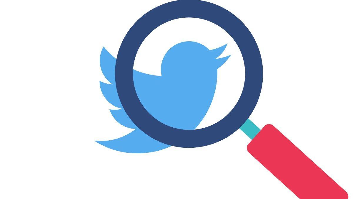 Twitter Birdwatch