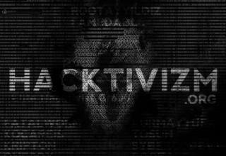 İnternetin Görünmez Yüzü: Hacktivizm