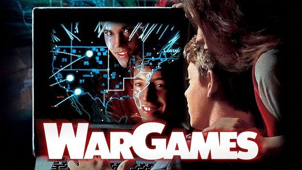 WarGames filmi
