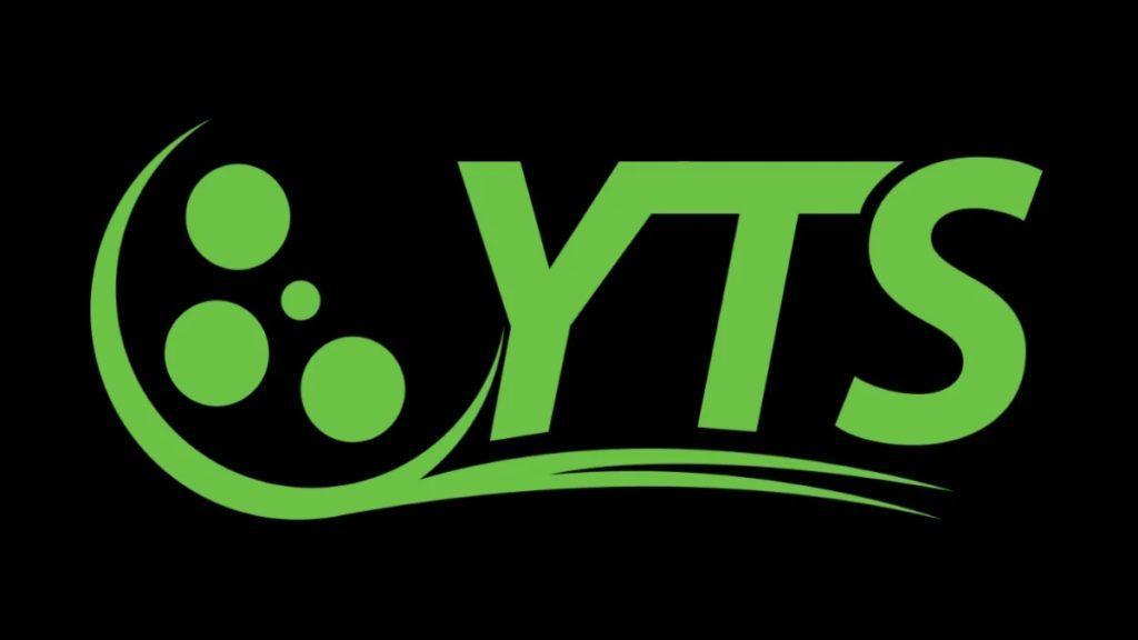 Yify proxy 1024x576 1