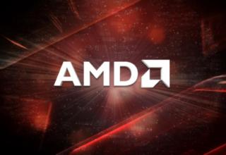 AMD Kullanıcıları Derhal En Son Linux 5.11 Geçmeli !