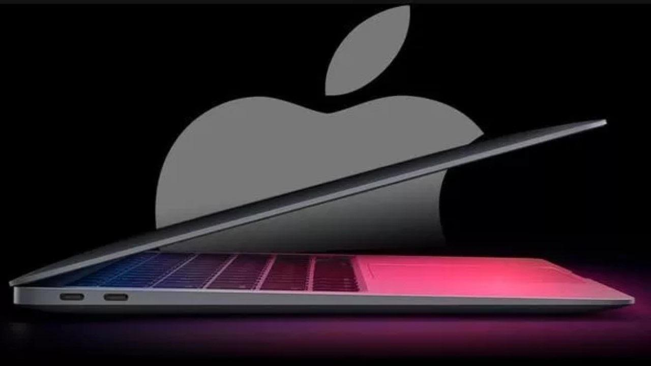 M1 MacBook Air ve MacBook Pro karşılaştırma