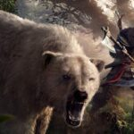 Assassin's Creed Valhalla Güncellemesi 1.1.2 Tüm Platformlarda