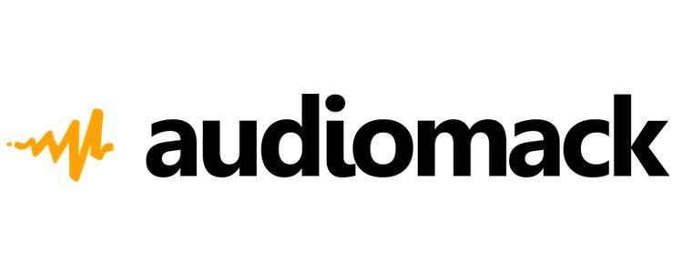 audio mack