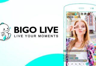 Bigo Live Hesabı Kalıcı Olarak Silme 2021