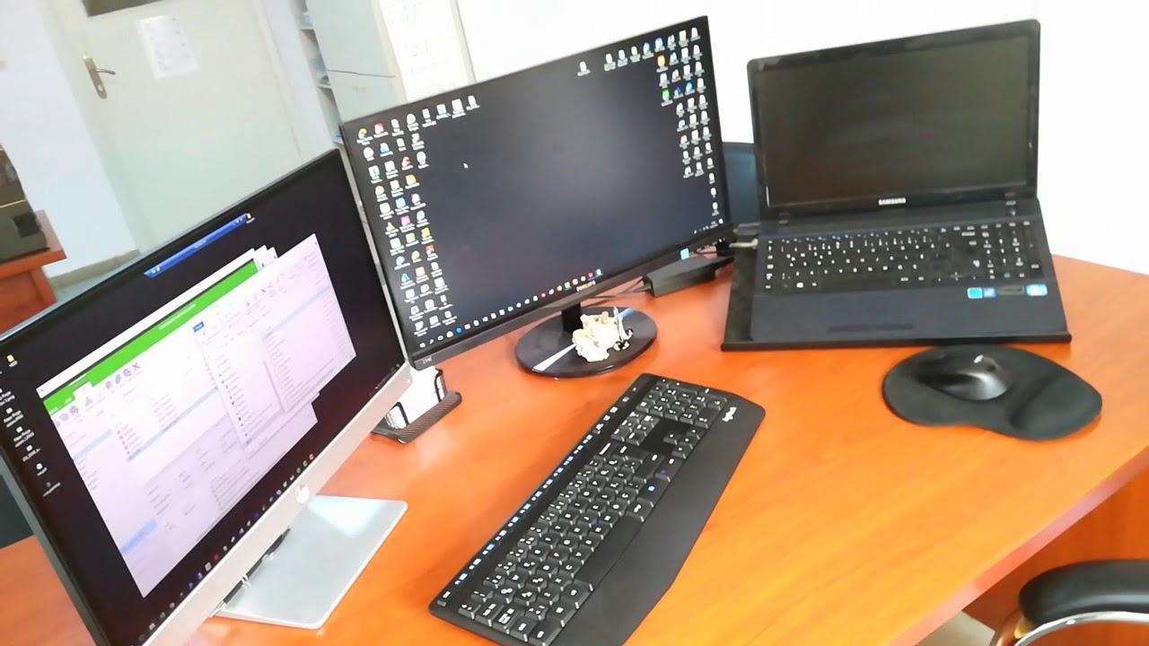 bilgi işlem operatörü nasıl olunur