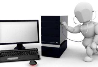 Yavaş Bilgisayarı Hızlandırmak İçin Yapılması Gerekenler
