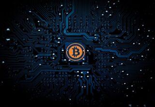 En Çok Kullanılan 10 Kripto Paralar Ve Özellikleri