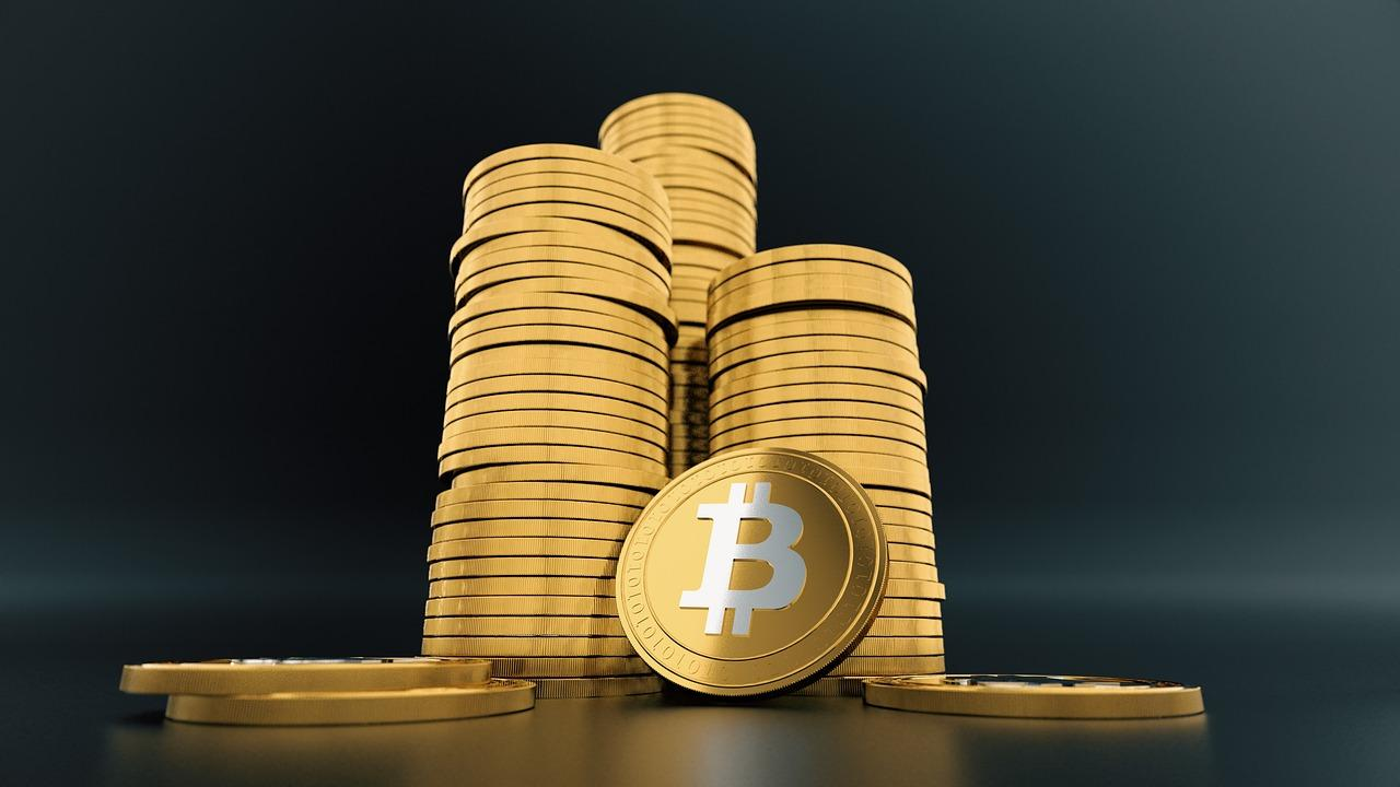 Bitcoin fiyatı ilk kez 50.000 doları geçti