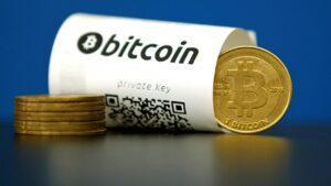Bitcoin 50 Bin Dolara Yaklaşıyor !