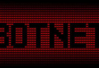 Botnet nedir? Cihazınızı nasıl koruyabilirsiniz?